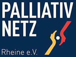 Palliativnetz Rheine e.V.